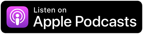 Grant McOmie's Apple Podcasts