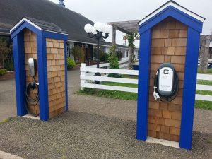 blue-heron-ecar-station
