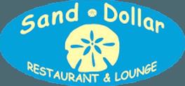 Sand Dollar Restaurant logo
