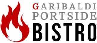Garibaldi Portside Bistro