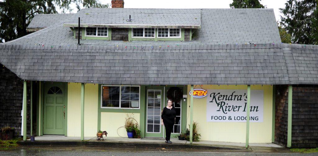 Kendras Inn 2