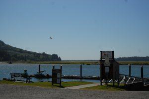 Wheeler Boat Launch1