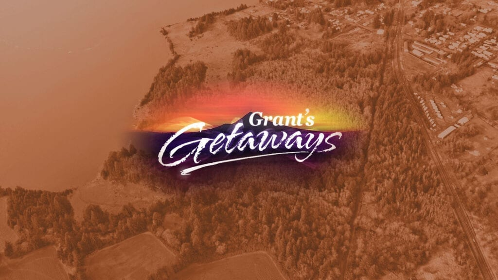 GG feature grants getaways kilchis point 2021 01