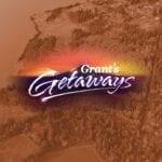 GG feature grants getaways kilchis point 2021 01