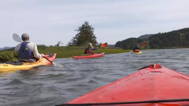 grants getaways nehalem water trail 2021 05