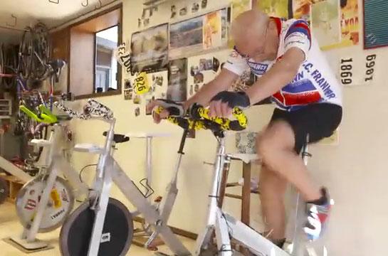grants getaways garibaldi spinning wheels 9 2021 07